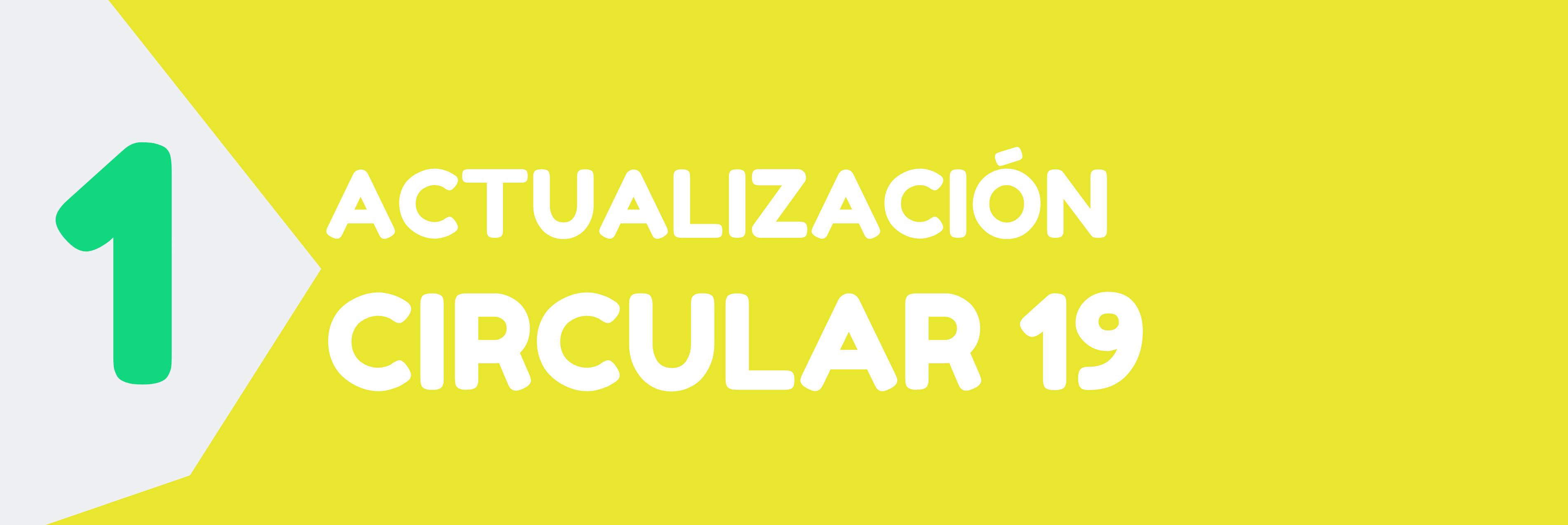 http://ccmagangue.org.co/media/imagenes/serviciosvirtuales/actualizacioncircular19