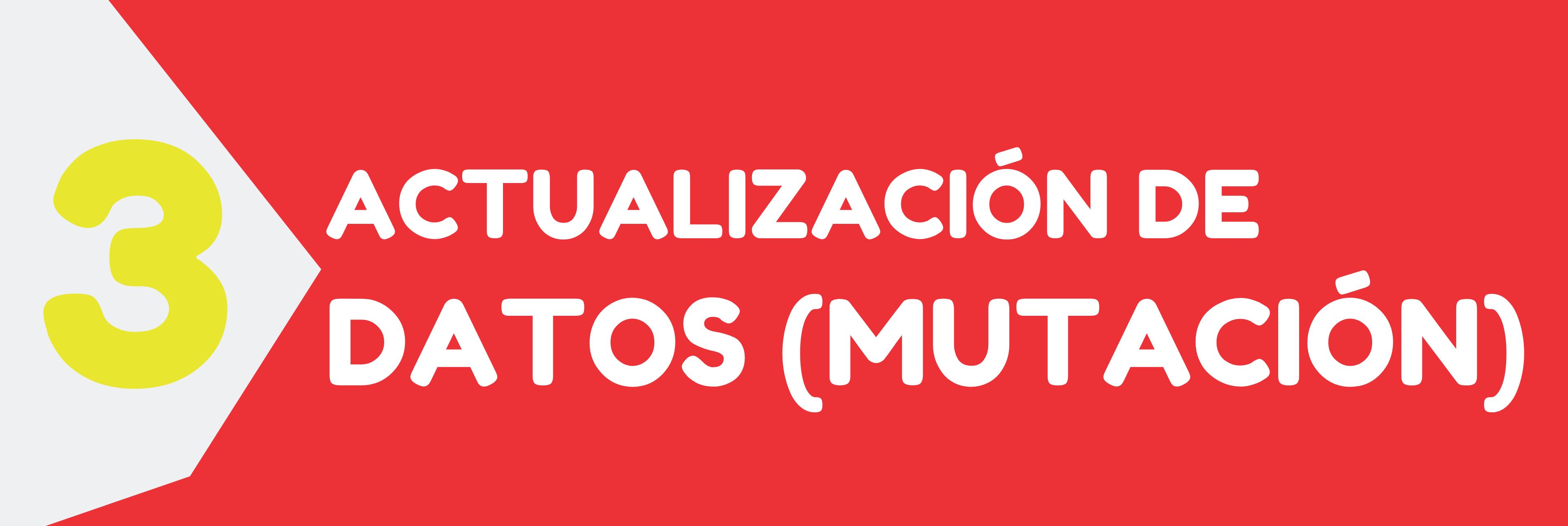 http://ccmagangue.org.co/media/imagenes/serviciosvirtuales/actualizaciondedatosmutacion