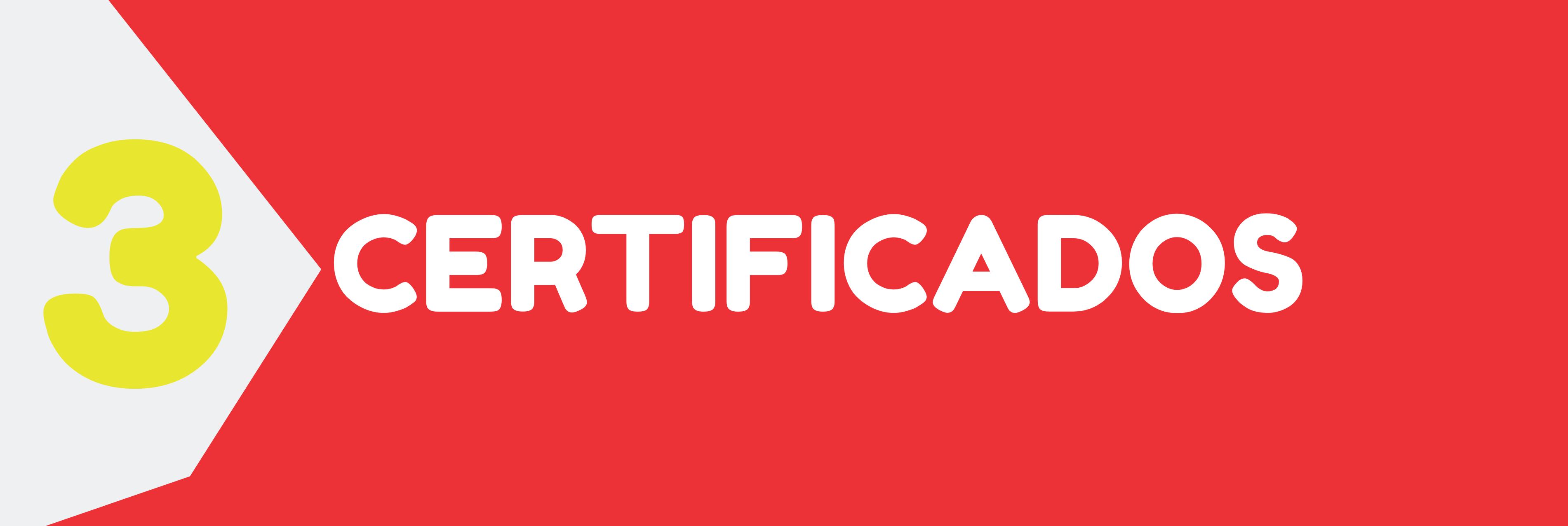 http://ccmagangue.org.co/media/imagenes/serviciosvirtuales/certificados