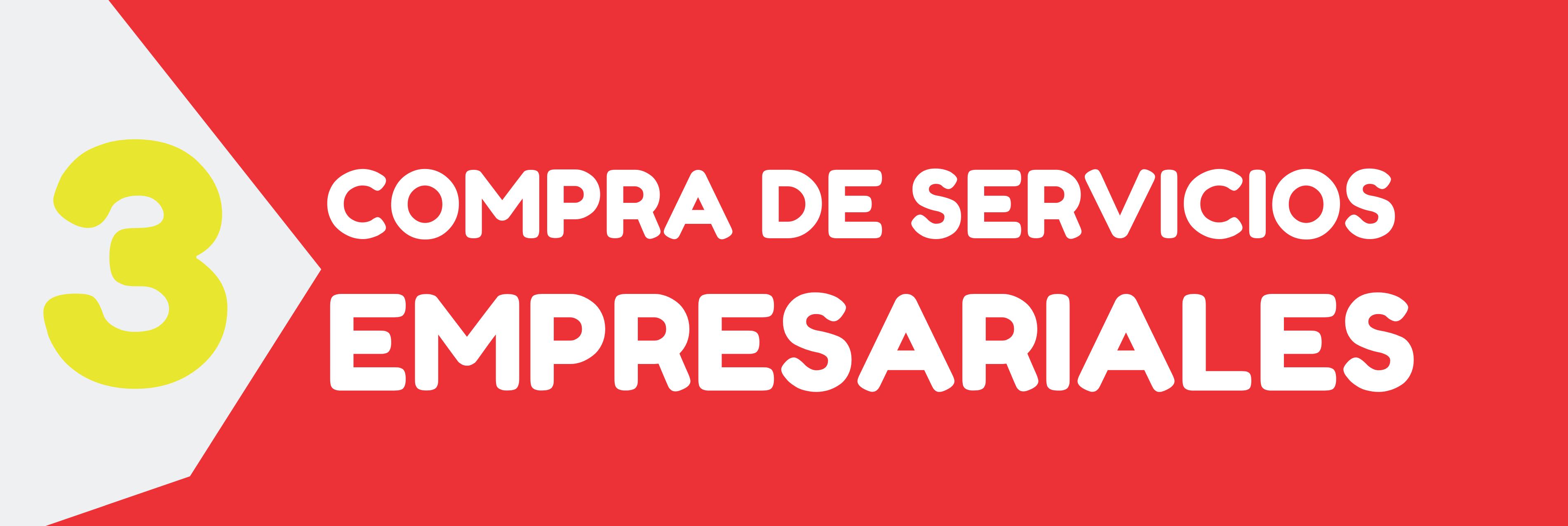 http://ccmagangue.org.co/media/imagenes/serviciosvirtuales/compradeserviciosempresariales