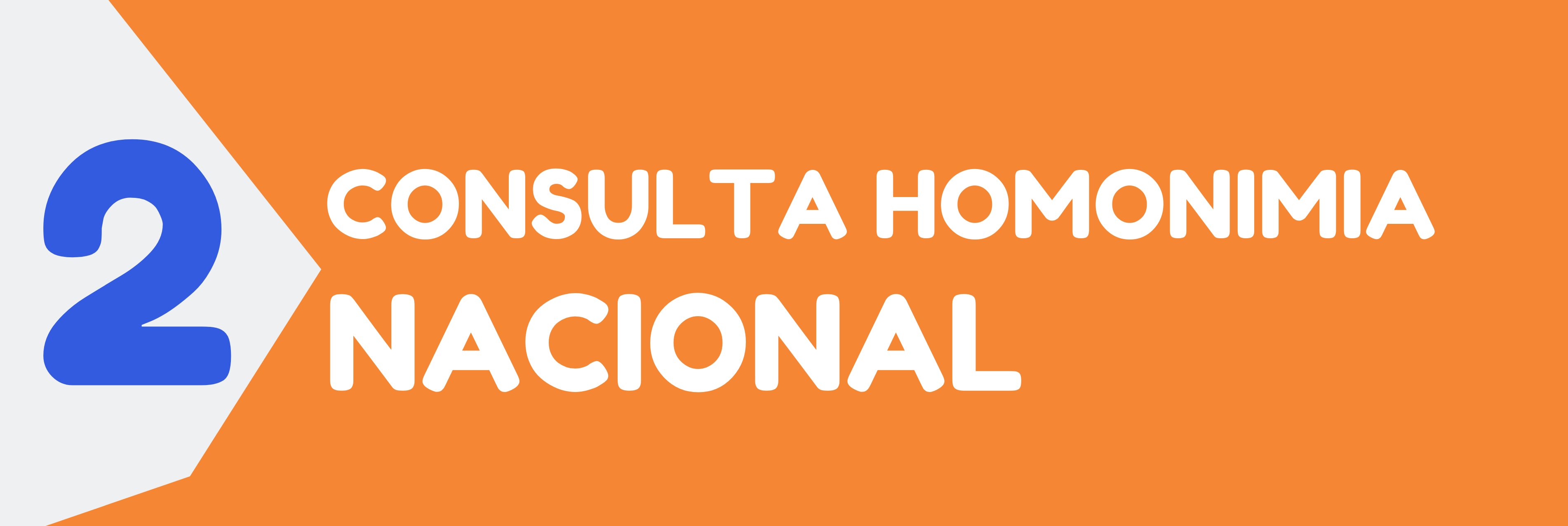 http://ccmagangue.org.co/media/imagenes/serviciosvirtuales/consultahomonimianacional