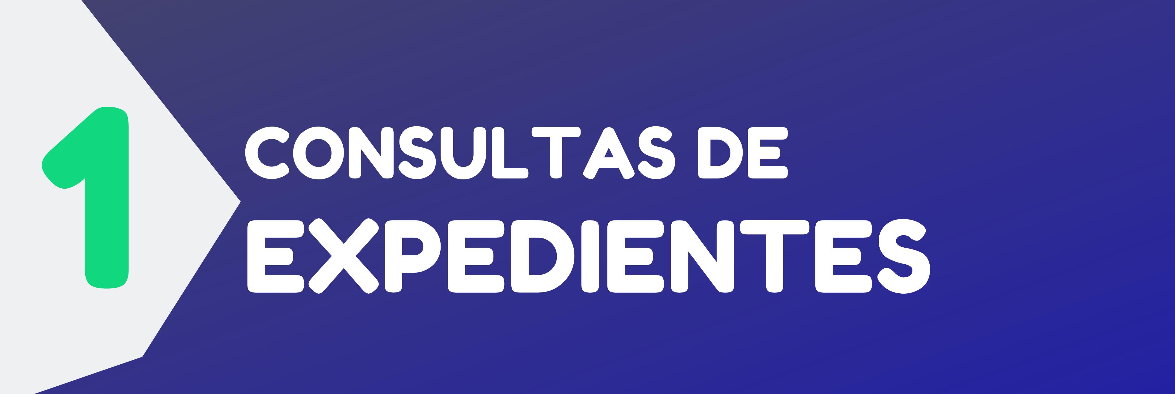 http://ccmagangue.org.co/media/imagenes/serviciosvirtuales/consultasdeexpedientes