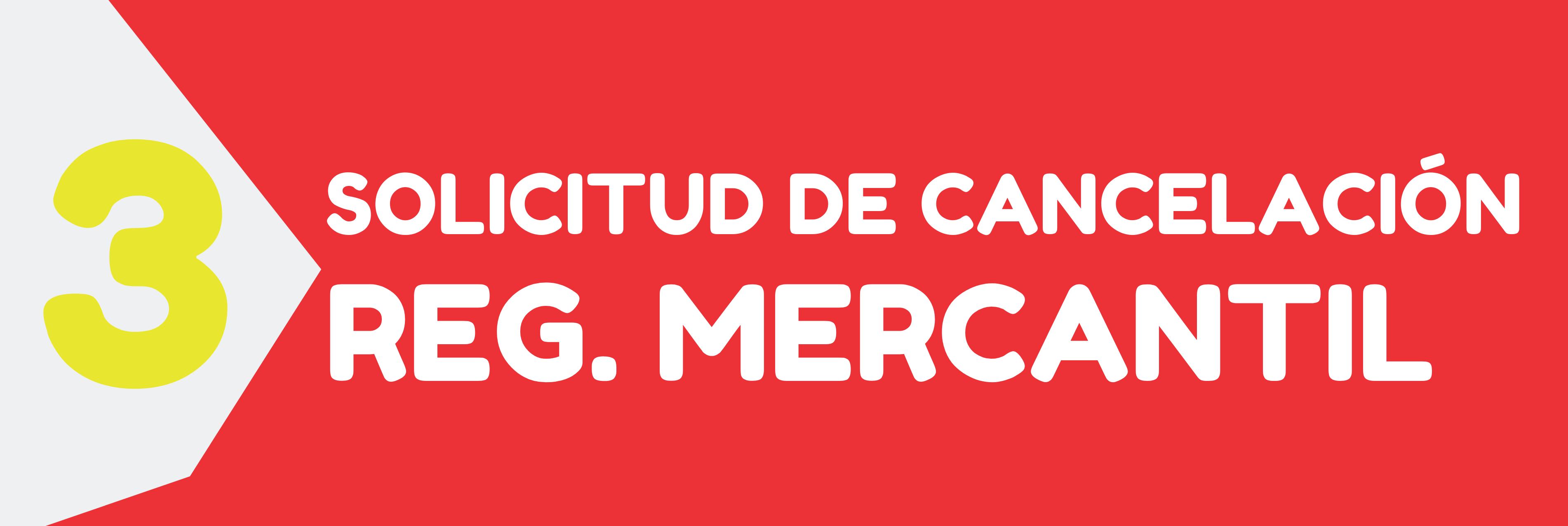 http://ccmagangue.org.co/media/imagenes/serviciosvirtuales/solicituddecancelacionregmercantil