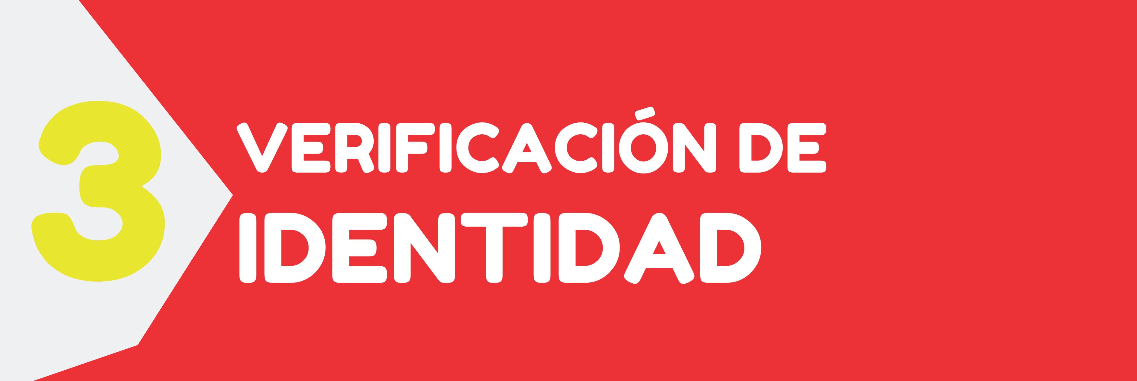 http://ccmagangue.org.co/media/imagenes/serviciosvirtuales/verificaciondeidentidad